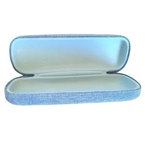 Guess Glasses Case